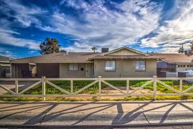 3507 W Gardenia Avenue, Phoenix, AZ 85051 - #: 5878747