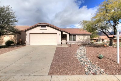 10332 E Rimrock Loop, Gold Canyon, AZ 85118 - #: 5878766