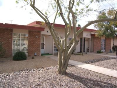 9905 W Cedar Drive, Sun City, AZ 85351 - MLS#: 5878786