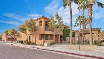 16233 N 30TH Place UNIT 14, Phoenix, AZ 85032 - MLS#: 5878814