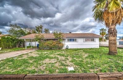 800 W Howe Street, Tempe, AZ 85281 - #: 5878829