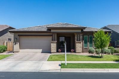 2854 E Appaloosa Road, Gilbert, AZ 85296 - MLS#: 5878859