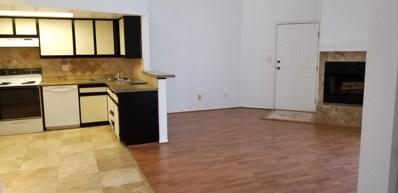 16402 N 31ST Street UNIT 217, Phoenix, AZ 85032 - MLS#: 5878863