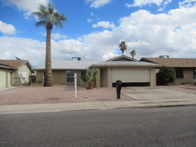 18239 N 29TH Drive, Phoenix, AZ 85053 - MLS#: 5878867