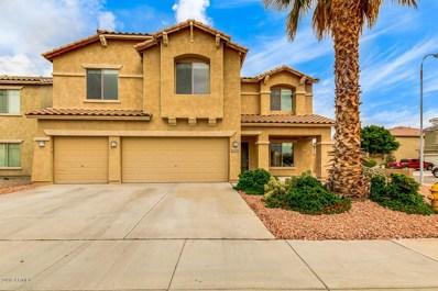 9408 W Kody Pass, Phoenix, AZ 85037 - MLS#: 5878875