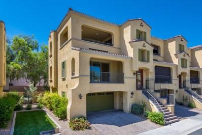 830 N Imperial Place, Chandler, AZ 85226 - MLS#: 5878891