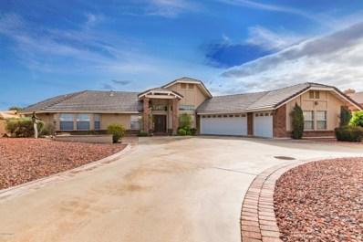 7305 W Country Gables Drive, Peoria, AZ 85381 - MLS#: 5878902
