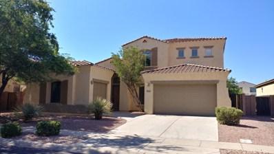 628 E Riviera Drive, Chandler, AZ 85249 - #: 5878905