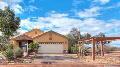 10717 W Arivaca Drive, Arizona City, AZ 85123 - #: 5878926
