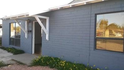 237 W Galveston Street, Chandler, AZ 85225 - #: 5878932