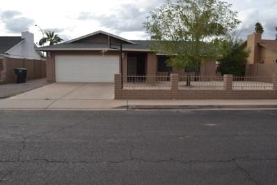 910 S Ashbrook, Mesa, AZ 85204 - #: 5878937