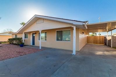 2239 W Cheery Lynn Road, Phoenix, AZ 85015 - #: 5878966