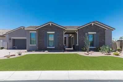 2507 E Vallejo Drive, Gilbert, AZ 85298 - MLS#: 5879003