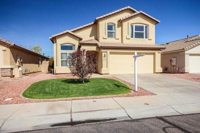 13058 W Monterey Way, Avondale, AZ 85392 - MLS#: 5879018