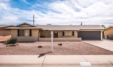 5737 E Casper Road, Mesa, AZ 85205 - MLS#: 5879028