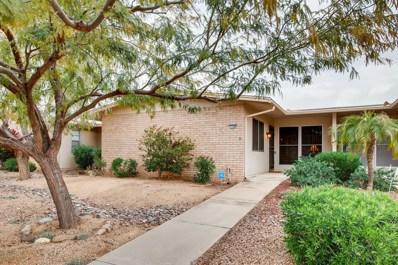 13306 W Copperstone Drive, Sun City West, AZ 85375 - MLS#: 5879051