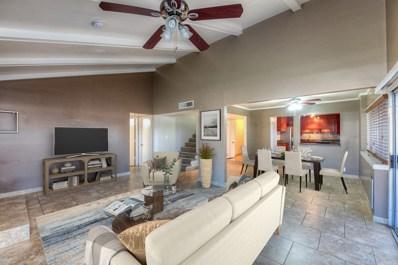 7702 E Palm Lane, Scottsdale, AZ 85257 - MLS#: 5879055