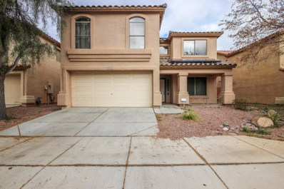 12536 W Windsor Boulevard, Litchfield Park, AZ 85340 - #: 5879059