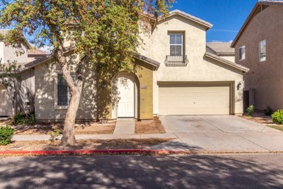 5320 W Fulton Street, Phoenix, AZ 85043 - #: 5879082