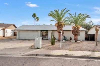 2209 E Monte Cristo Avenue, Phoenix, AZ 85022 - #: 5879123