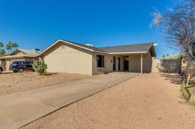 1974 E Del Rio Drive, Tempe, AZ 85282 - MLS#: 5879132
