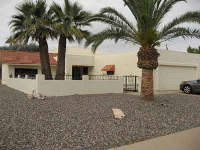 21006 N Totem Drive, Sun City West, AZ 85375 - #: 5879134