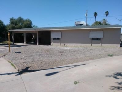 13148 N 20TH Lane, Phoenix, AZ 85029 - #: 5879159