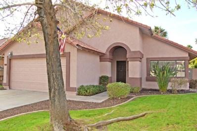 18656 N 70TH Avenue, Glendale, AZ 85308 - #: 5879169
