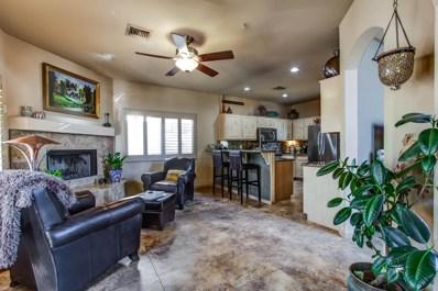 6334 N 6TH Way, Phoenix, AZ 85012 - MLS#: 5879182