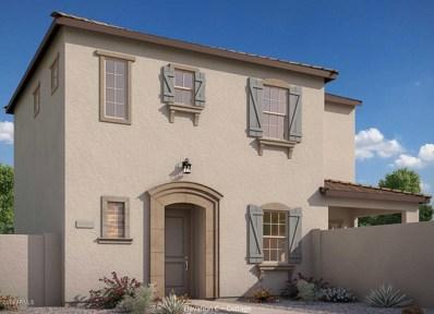 14968 W Virginia Avenue, Goodyear, AZ 85395 - MLS#: 5879196