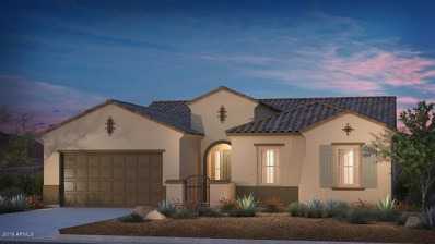 8561 W Myrtle Avenue, Glendale, AZ 85305 - MLS#: 5879199