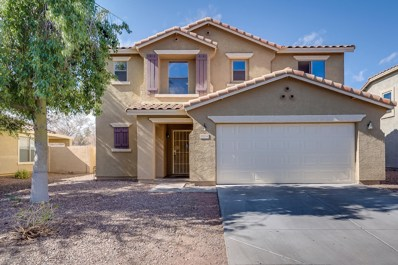 16154 N 170TH Lane, Surprise, AZ 85388 - #: 5879202