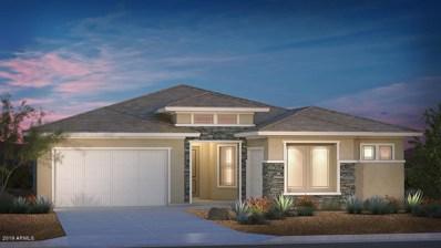 8560 W Midway Avenue, Glendale, AZ 85305 - MLS#: 5879210