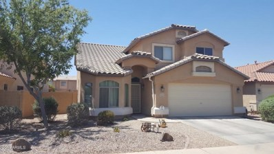 42049 W Colby Drive, Maricopa, AZ 85138 - MLS#: 5879215