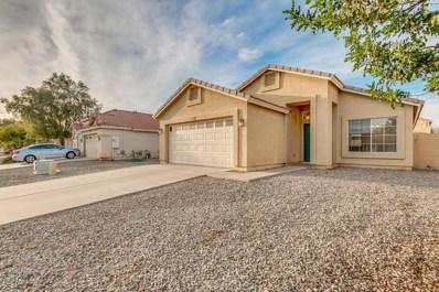 7796 W Myrtle Avenue, Glendale, AZ 85303 - #: 5879218