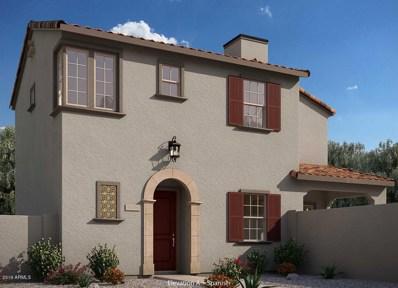 14970 W Virginia Avenue, Goodyear, AZ 85395 - MLS#: 5879219