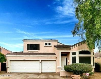 6033 N 86TH Place, Scottsdale, AZ 85250 - MLS#: 5879220