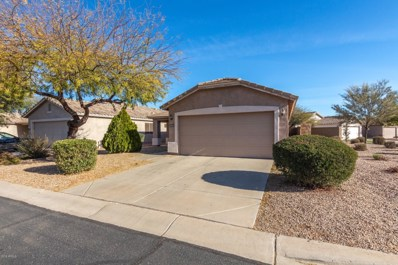 30141 N Coral Bean Drive, San Tan Valley, AZ 85143 - #: 5879221