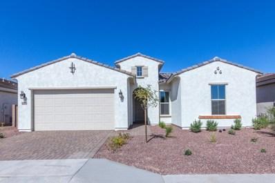 8556 W Midway Avenue, Glendale, AZ 85305 - MLS#: 5879224