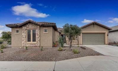 20558 N 263RD Drive, Buckeye, AZ 85396 - MLS#: 5879314