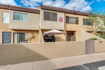 2040 S Longmore UNIT 72, Mesa, AZ 85202 - MLS#: 5879316