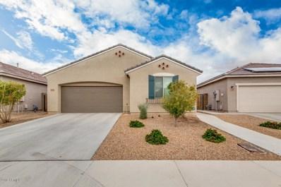 12112 W Tether Trail, Peoria, AZ 85383 - #: 5879338