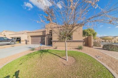 28785 N Boulder Opal Way, San Tan Valley, AZ 85143 - MLS#: 5879349