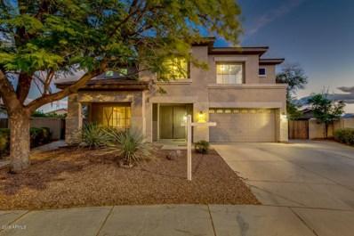 217 S 122ND Drive, Avondale, AZ 85323 - MLS#: 5879358
