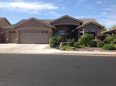 11117 E Ocaso Avenue, Mesa, AZ 85212 - MLS#: 5879368
