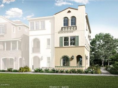 2674 S Harmony Avenue, Gilbert, AZ 85295 - MLS#: 5879390