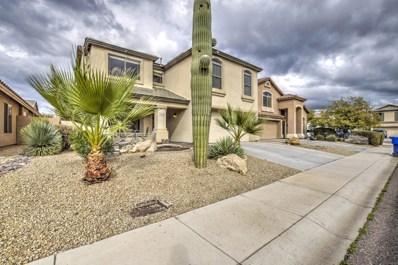 2508 W Straight Arrow Lane, Phoenix, AZ 85085 - #: 5879456
