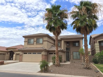 44016 W Mescal Street, Maricopa, AZ 85138 - MLS#: 5879503