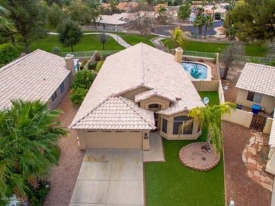 780 N Sycamore Place, Chandler, AZ 85224 - MLS#: 5879543