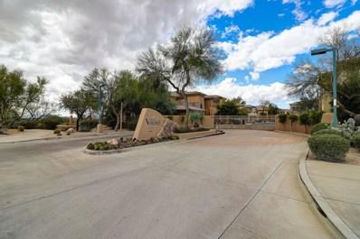19700 N 76TH Street UNIT 2148, Scottsdale, AZ 85255 - MLS#: 5879577